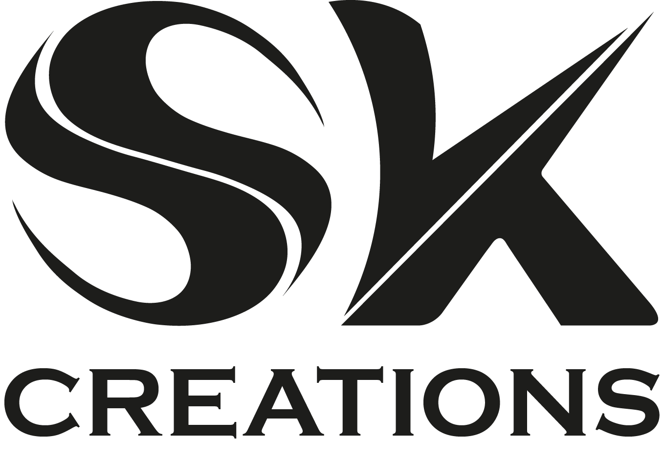 SK Creations